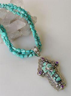 schaef designs jewelry