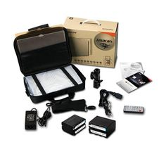 amaran hr 672 accessories - Google Search