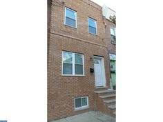 2516 S 7th St, Philadelphia, PA 19148. 3 bed, 2 bath, $129,900. This house is ready ...