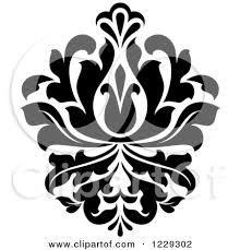 Картинки по запросу arabesque designs