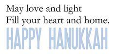 Happy Hanukkah | Paper Crafts magazine