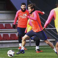 FC Barcelona @fcbarcelona: [SQUAD LIST | CONVOCATÒRIA | CONVOCATORIA]  Athletic Club vs FC Barcelona  Co
