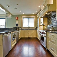 small apartment kitchen design small apartment kitchen design