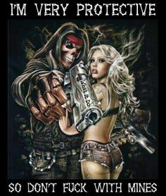 All Kinds of Fantasy. Twisted Quotes, Twisted Humor, Biker Quotes, Emo Quotes, Chicano Art, Cholo Art, Chicano Tattoos, Tatoo Art, Tattoo Pics