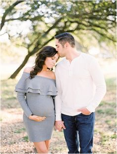 Maternity Photography by Dani Cowan and featured on The Fount Collective, a lifestyle publication and community devoted to the art of being a Maternity Session, Maternity Photography, Deep Foundation, Baylor University, Law School, Community, Lifestyle, Couple Photos, Collection