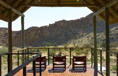 Peaceful Oasis, South Africa, Safari, Wildlife, Environment, River, Green, Rivers