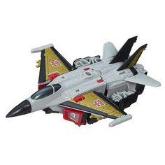 Skydive - Aerialbots