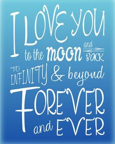 I Love You to the Moon and Back by SweetestPie Birthday Messages, Happy Birthday Cards, Birthday Quotes, Birthday Wishes, Happy Birthday Grandson, Grandson Quotes, Quotes About Grandchildren, Grandkids Quotes, Daughter Quotes