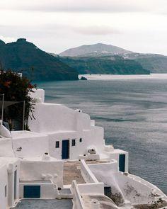 Greece Honeymoon, Santorini, Islands, Gallery, Instagram Posts, Check, Photos, Travel, Beautiful