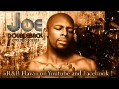 Joe - Something For You {track 1 from DoubleBack-2013} - YouTube