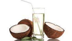 Practically,the blood plasma in human bloodstream has approximate structure. This has been proven, the use of coconut water as a blood substitution is the bigger conflicts in the past, but in this way many human lives were saved. These days coconut water is used all around the world, and you can find it in many …