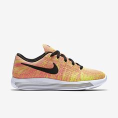 60d573636db46 Gear Up For Fall With September s Hottest Fitness and Health Products Nike  LunarEpic Low Flyknit ULTD Women s Running Shoe