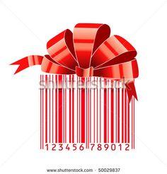 Gift Barcode