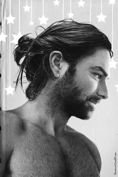 Aidan Turner Funny, Aidan Turner Kili, Aidan Turner Poldark, Aiden Turner, Ross Poldark, Fili Y Kili, Acteurs Poldark, Out Of Touch, Fantasy Male