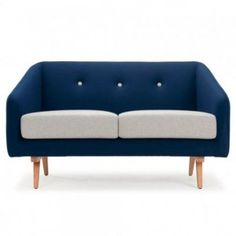 Get our 2 seater button tufted sofa with discount. Classic Furniture, Modern Furniture, Outdoor Sofa, Outdoor Furniture, Tufted Sofa, 2 Seater Sofa, Dining Room Furniture, Love Seat, Upholstery