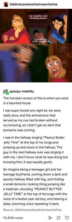 Discover recipes, home ideas, style inspiration and other ideas to try. Funny Shit, Hilarious, Funny Stuff, Funny Things, Funny Relatable Memes, Funny Posts, Funny Quotes, Really Funny, The Funny