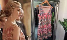 20s Flapper, Flapper Style, Gatsby Dress, 1920s Dress, Embellished Dress, Sequin Dress, Peaky Blinders Dress, 1920s Fashion Dresses, White Lace Wedding Dress