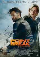 Directed by Ericson Core. With Edgar Ramírez, Luke Bracey, Ray Winstone, Teresa Palmer. A young FBI agent infiltrates an extraordinary team of extreme sports athletes he suspects of masterminding a string of unprecedented, sophisticated corporate heists. Luke Bracey, 2015 Movies, Good Movies, Latest Movies, Internet Movies, Movies Online, Point Break Movie, Movies Point, Danish Girl