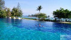 - Check more at http://www.miles-around.de/hotel-reviews/the-danna-langkawi/,  #Andaman #Bewertung #Essen #Hotel #Kooperation #Langkawi #Luxus #Malaysia #Meer #Ozean #Pool #Strand #Urlaub