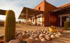 Resultado de imagen para La Rioja. Talampaya