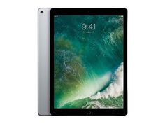 Amazon discounts iPad Pros, keyboards, mice and more for today only