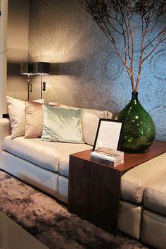 #luxuryzenlivingrooms Living Room, Luxury Living Room, Sofa Inspiration, Chic Living, Zen Living Rooms, Interior Design Trends, Home Deco, Interior Design Living Room, Interior Design
