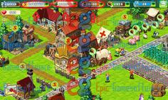 The Oregon Trail Settler Android Hack and The Oregon Trail Settler iOS Hack. Remember The Oregon Trail Settler Trainer is working as long it stays available on our site.