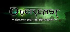 Overcast - Walden and the Werewolf steam key - PC