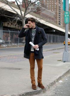 ruggedmenswear:  the-suit-men:   Follow The-Suit-Men  for more... Take a closer look: https://capthatt.com #mensfashionruggedsimple #mensstyle #mensclothingstyles #mensclothingstyles #mensclothingstyles #streetwear #stylishmen