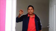 Video de testimonios de clientes satisfechos de Fuencor Inmobiliaria