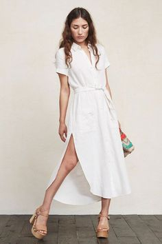 The 30 BEST buys from the Reformation's insane summer sale