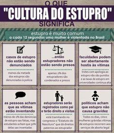 Moda de negona: #30ContraTodas: a sororidade x cultura do estupro