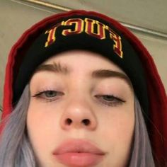 Listen to every Billie Eilish track @ Iomoio Billie Eilish, Jess Conte, Cover Art, Cool Girl, My Girl, Album Cover, Celebs, Celebrities, Celine Dion