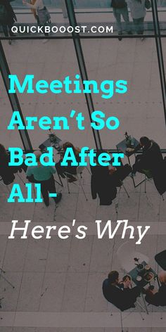 I used to hate meetings because I thought they hurt my productivity. Now I see them as a means for achieving my goals like never before. #meetings #goals #productive #productivity What You Can Do, Did You Know, Productivity Hacks, Quitting Your Job, My Opinions, Achieve Your Goals, Make New Friends, Get Excited, My Goals
