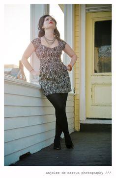 Peplum, Fashion Photography, Tops, Women, Veil, High Fashion Photography, Woman
