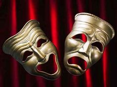 :: Teatro