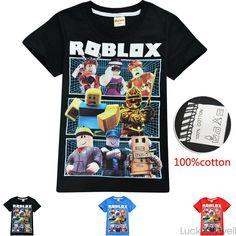 Fly SP-yro The Dragon Kids T-Shirts Long Sleeve Tees Fashion Tops for Boys//Girls