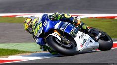 Valentino Rossi out to help Jorge Lorenzo in Valencia: