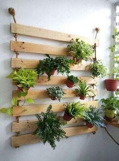 50 meilleures idées de verdure intérieure mains sur la conception plate et remodeler - Balcon Design , #conception #idees #interieure #mains #meilleures #plate #verdure