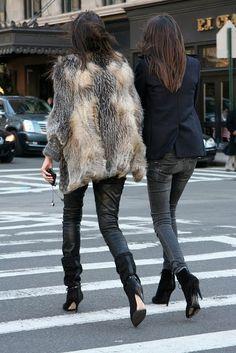 00002_Emmanuelle_Alt_Vogue_Paris_New_York_Fashion_Week.jpg (427×640)