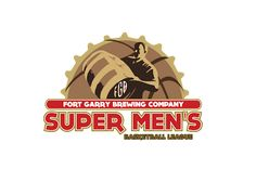 Fort Garry Men's Basketball League Releases 2nd Half Schedule   The schedule for the remainder of the Fort Garry Men's Basketball League season has been released by the league. The league hosted at the University of Winnipeg will resume Tuesday January 3 2017. See the full schedule at...http://ift.tt/2iF8pdQ Basketball Leagues Headlines