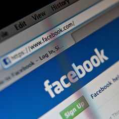 Can't Stop Facebook Stalking Your Ex? Blame Science.