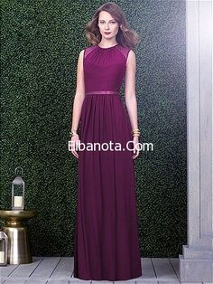 313ecd9fce57f Dessy Collection Style 2921  The Dessy Group Bridesmaid Dresses Online