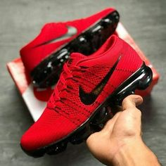 Rate these 0-100 Follow @_tn_nike_...-#shoes Best Sneakers, Shoes Sneakers, Shoes Heels, Shoe Boots, Sneakers Fashion, Comfy Shoes, Cute Shoes, Unique Shoes, Baskets