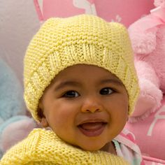 Share the Love! Free Hats for Charity eBook | Red Heart Blog