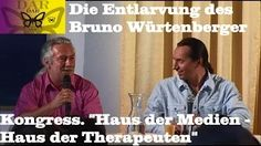 Bruno Würtenberger - YouTube