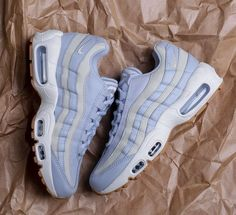 e278f270abc2 56 Best Nike Air Max 95 images