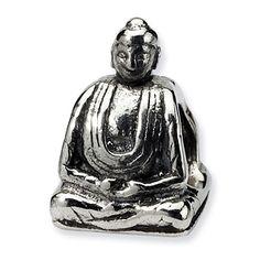 buddha in stock at oakvalleyjewelers