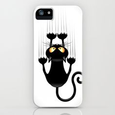 Wall_iPhone-Case