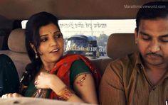 Mukta Barve Actress in Highway Movie